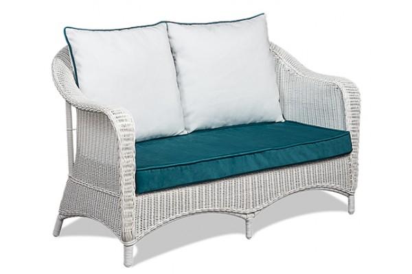 Комплект мебели LOUNGE White