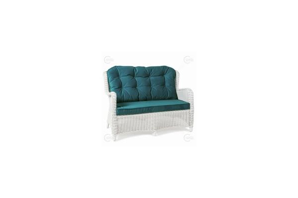 Диван EVITTA Aqua- мебель из ротанга