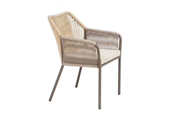 стул Miami- мебель из ротанга