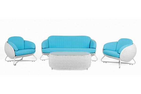 Комплект мебели HEAVEN