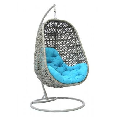 Кокон (подвесное  кресло)