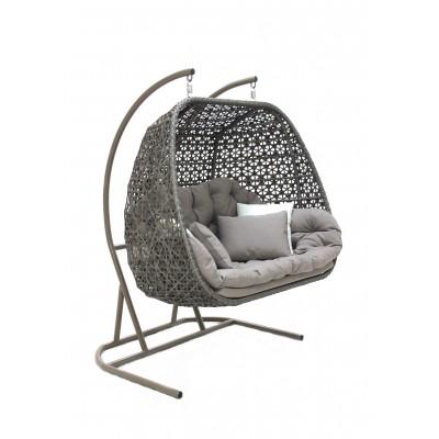 Кокон Sakura  (подвесное кресло)