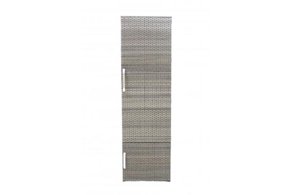 Шкафчик Neron- мебель из ротанга