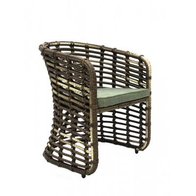Кресло Mexico