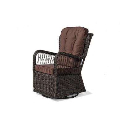 Кресло качалка Evitta