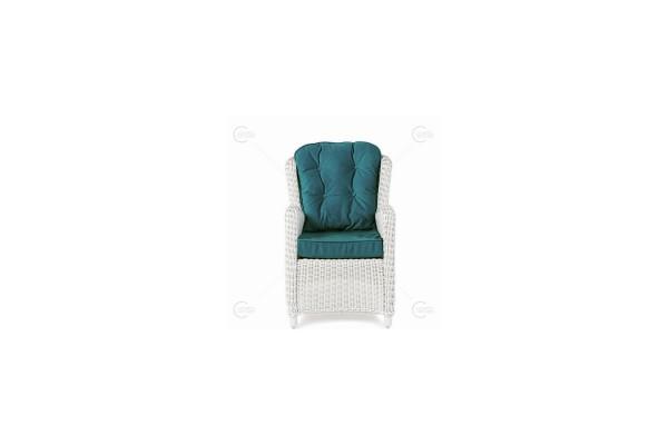 Кресло EVITTA Aqua