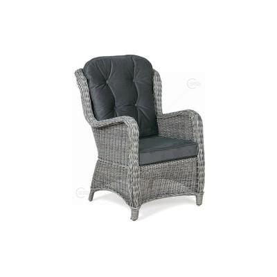 Кресло EVITTA Grey