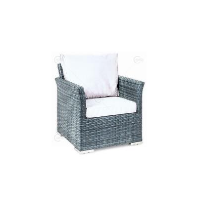 Кресло KALLAS Grey
