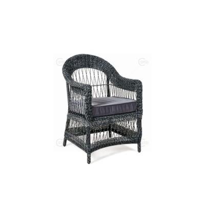 Кресло ROSE