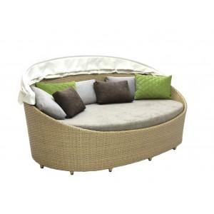 Купить садовую мебель для благоустройства дачи или дома   в Харькове и Киеве