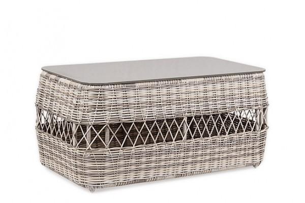 набор плетеной мебели Beatrice