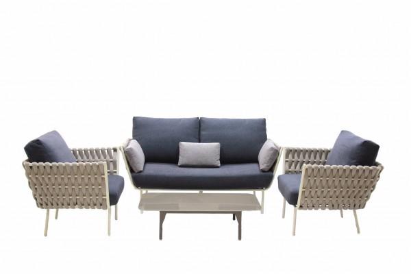 комплект Ibiza- мебель из ротанга