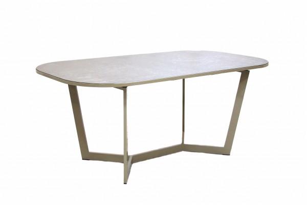Стол Ibiza- мебель из ротанга