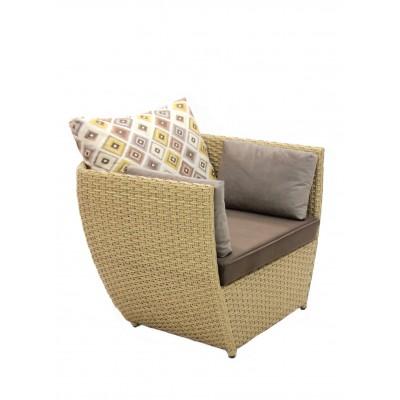 Кресло Sevan