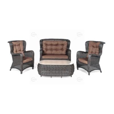 Комплект ротанговой мебели Grand