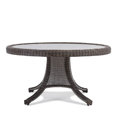 Стол обеденный Evitta 1500