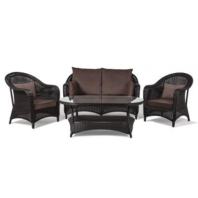 комплект мебели LOUNGE