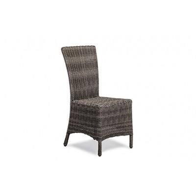 стул Nice