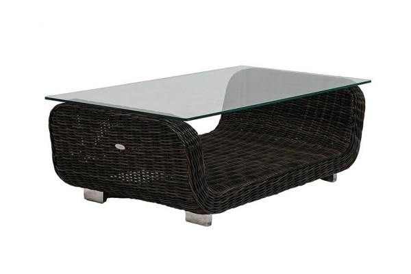 стол Ривьера