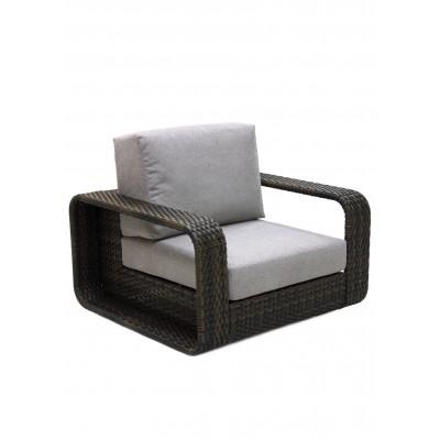 Кресло Roberti