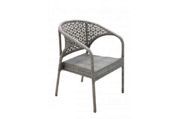 Стул Sakura - мебель из ротанга