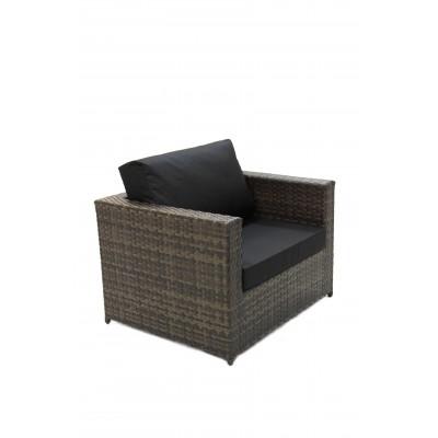 Кресло Odessa