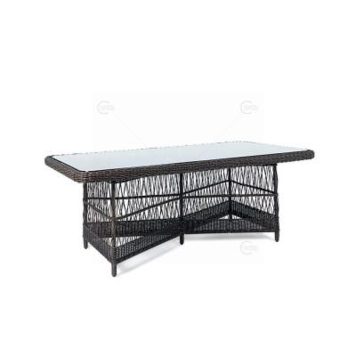 Обеденный стол Beatrice