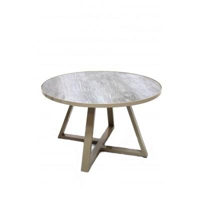 Столик Ibiza