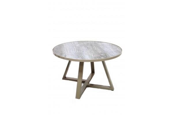 Столик Ibiza- мебель из ротанга