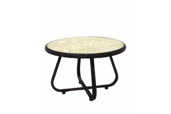 столик Lion- мебель из ротанга