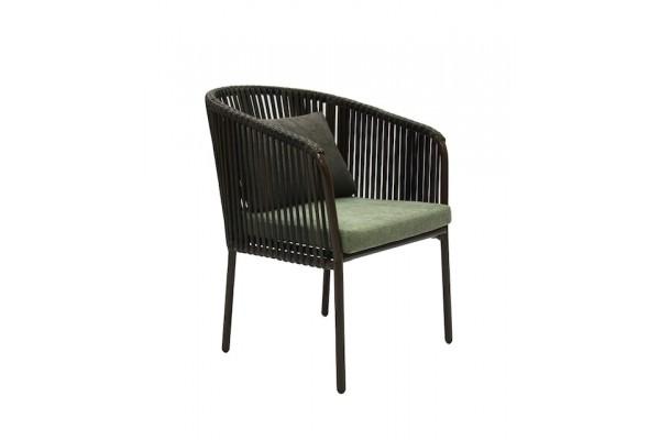 Стул Kilt- мебель из ротанга