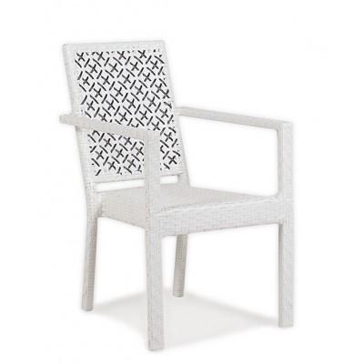стул  Dallas